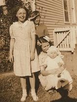 Mildred Bray Holt