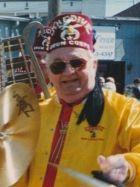 Joseph Arthur Kelly