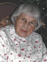 Helene Ertle