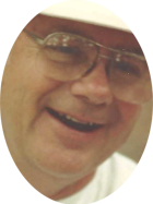 Elton Evans