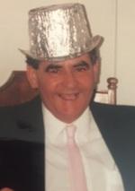 Ramon Espinal