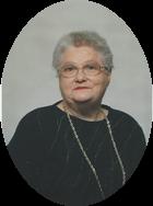 Doris Linton