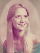 Denise Karney