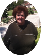 Sheila Barlow