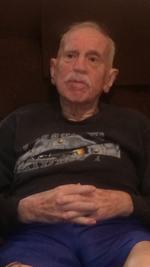 Robert Midgette