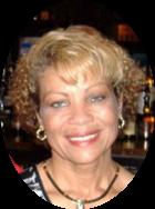 Ronette Cox