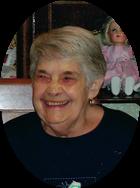 Vivian Pierce