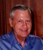 Larry Smith Sr.