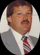 David Briggs, Jr.