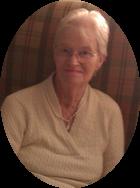 Betty Bryant