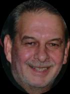 Jose Lugo