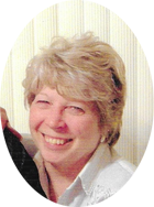 Carolyn Schaffer