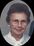 Stella Seeloff