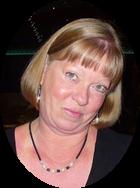 Rosemary Causey
