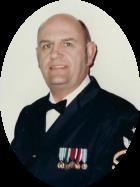 Arthur H. von Steuben