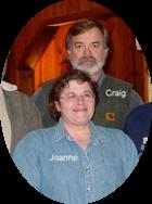 Jo-Anne Teel
