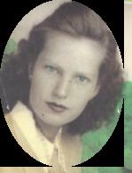 Nora Carlisle