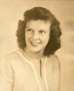 Shirley Briggs