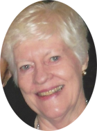 Dorothy McLane