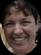 Christine Dech