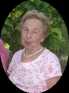 Rose Malloy