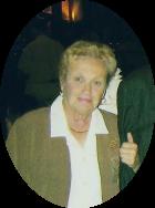 Dolores Bulger