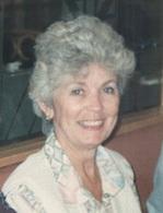 Martha Corbett