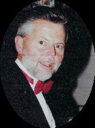 David Jones,