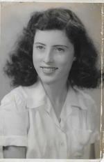 Edna Boykin