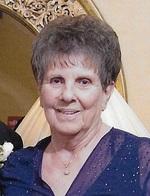 Joyce Gray