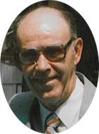 Everett Salter