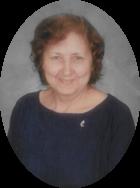 Nellie Blevins