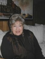 Marcella Ellis