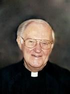 Rev. Thomas Tarkenton, Jr.