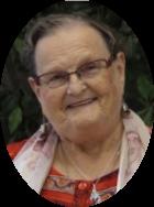 Patricia Scarpine