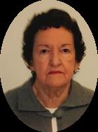 Juanita VanDam