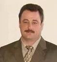 David Hudgins III