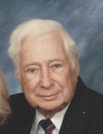 Dr. Andrew McDearmid