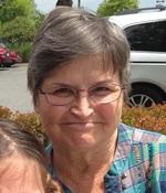 Juanita Gallagher