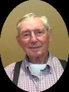 Everette Wilson, Sr.