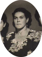 Angelina Spann