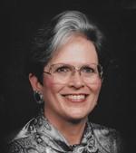 Cynthia Dunham