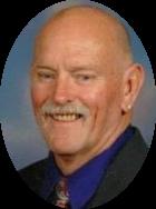 Zenas Hopkins, Jr.