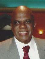 Leroy Glenn, Jr.