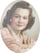 Sibyl Kello