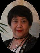 Anita Hanson