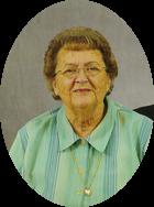 Judith Kitts