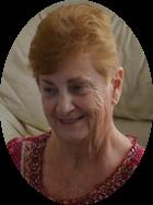 Patricia Brown