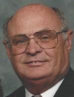 Kenneth Hobbs