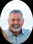 Larry Pilkington